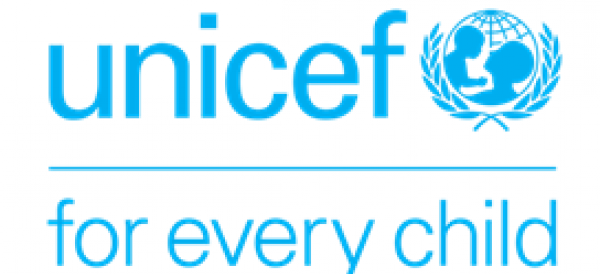 UNICEF Reaching School Program 2019-2020