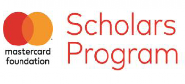 The Mastercard Foundation Scholars Program Application Opening for 2018-19 For Undergraduate Applicants