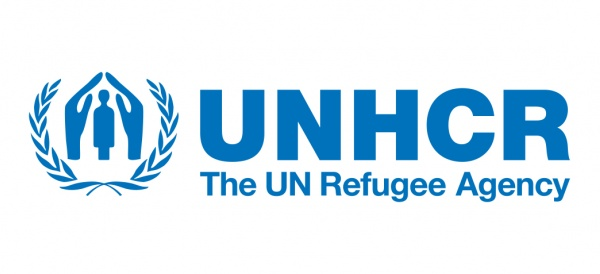 Update your Phone Number and Address with UNHCR